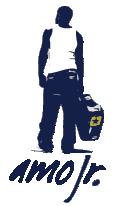 Amo_Jr_Logo_blue-01